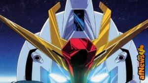 """Il """"babbo"""" di Gundam ospite d'onore al Romics"""