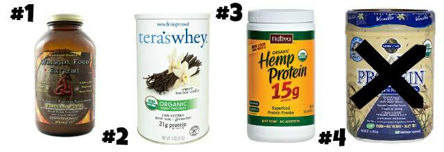 Protein-Powders1