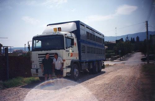 fot198