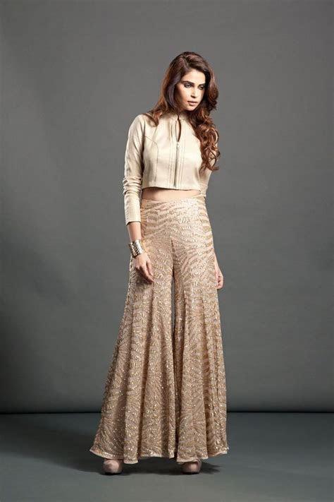 Z Fashion Trend: TRENDY INDO WESTERN DRESS FOR TEENAGE