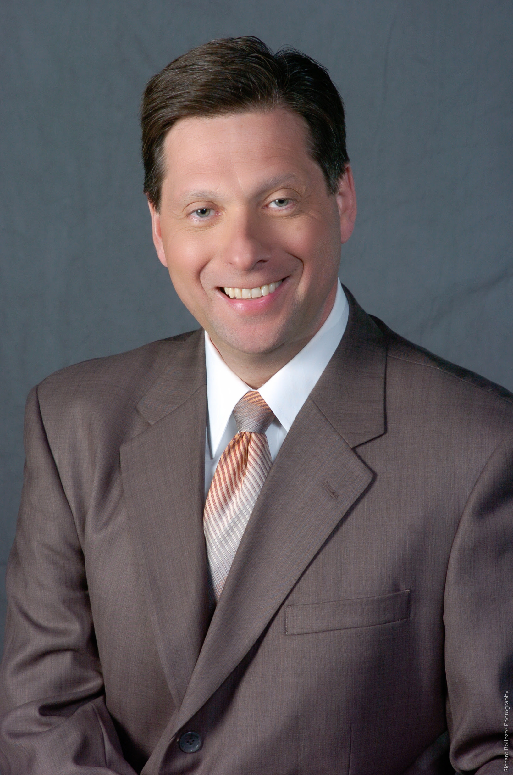 Image result for Greg Papa NBC Sports Bay Area
