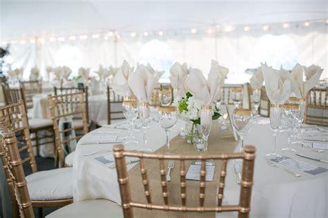 Wedding Reception Decor Ideas   Wedding and Bridal