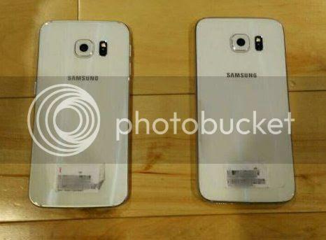 photo 04 Samsung Galaxy S6 Edge_zpsjzxbz6ra.jpg