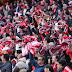 Benfica bate recorde na venda de lugares de época