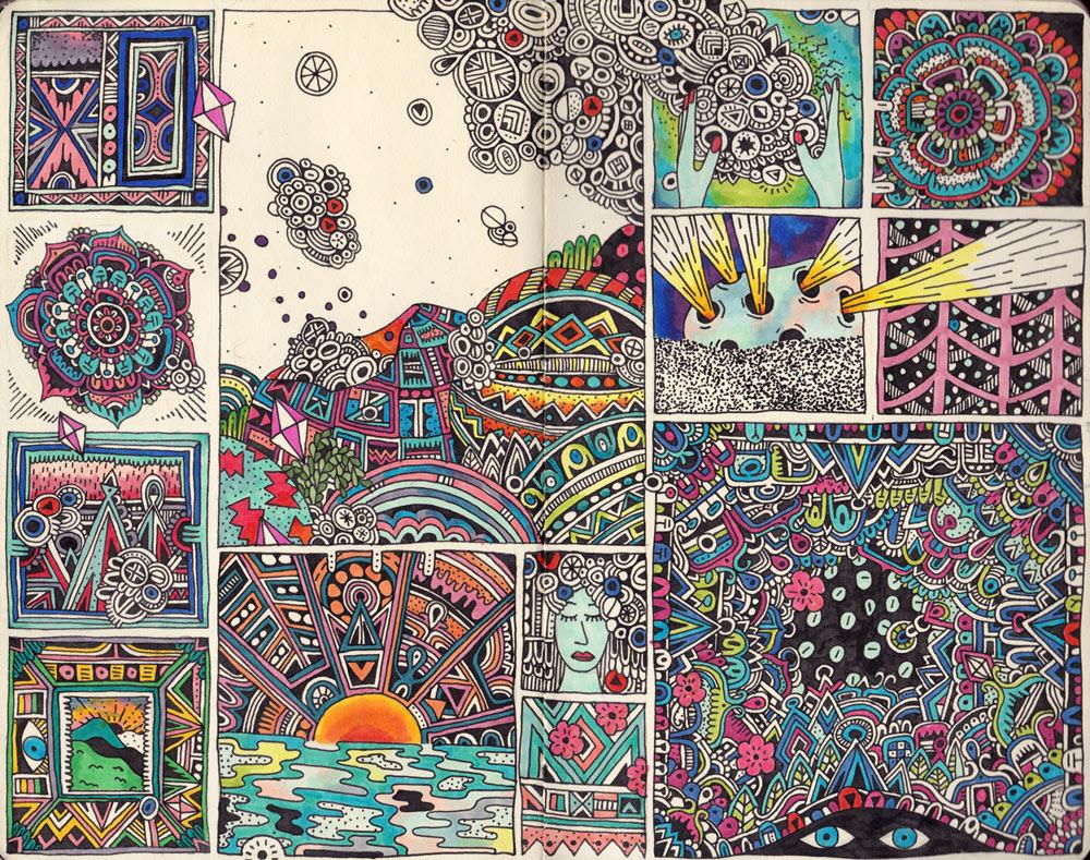 croquis-carnet-labirinthe-couleur-04