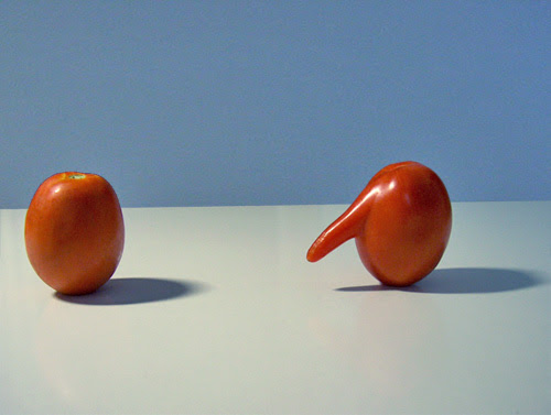 sexy_tomatoes2