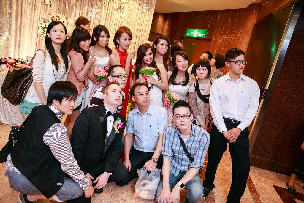 1010922婚禮記錄_GX