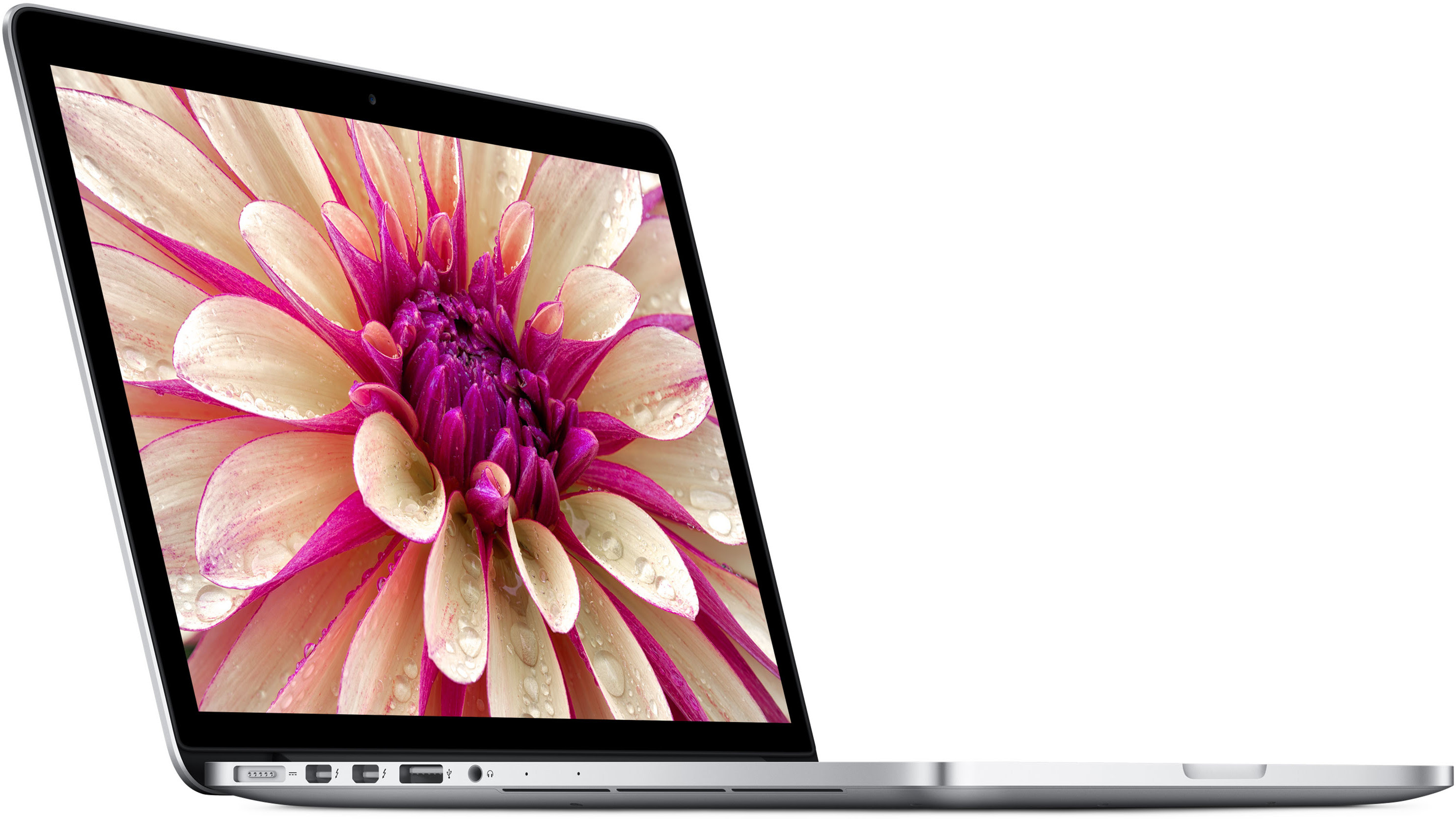 Apple launches refreshed 15-inch MacBook Pro, new iMac with Retina 5K Display