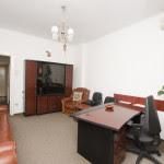 3Calea victorie vanzare apartament www.olimob.ro3