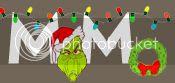 mixology monday christmas humbug egg nog cocktail
