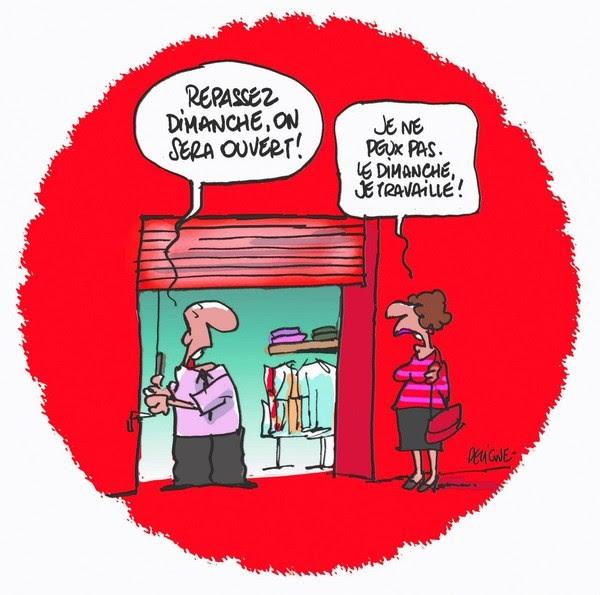 """Résultat de recherche d'images pour """"Macron loi Travail"""""""