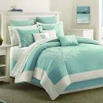 Coastal Bedding Set- Queen and King Size