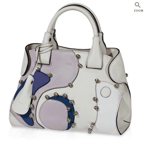 Small Handbags September 2016