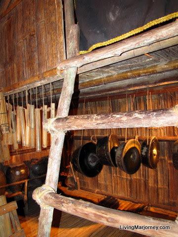 Kota Kinabalu: Visiting Mari Mari Cultural Village