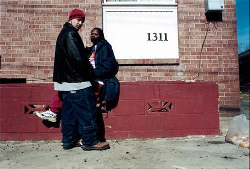 9-asbury park couple copy