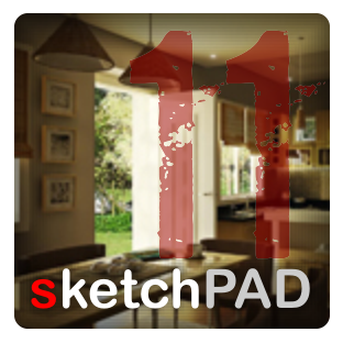 http://zdesignviz.blogspot.ae/p/sketchpad2011.html
