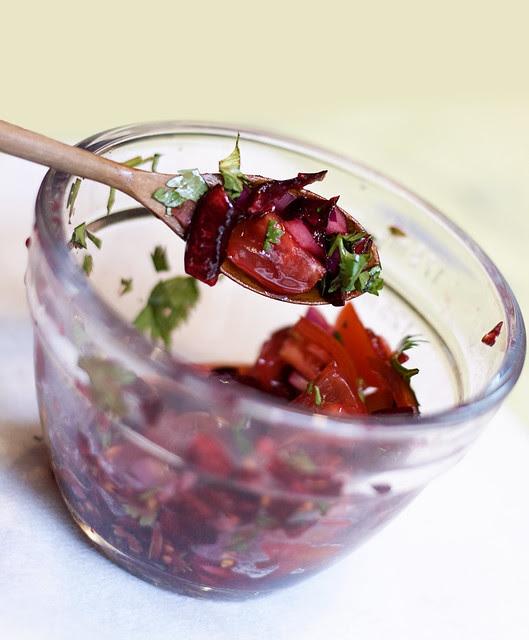 cherry-salsa-3