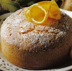 torta_all'arancia.jpg