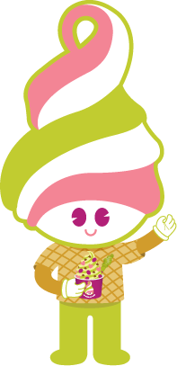 Menchie - Courtesy of Menchies.com