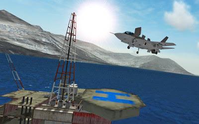 F18-Carrier-Landing-2-Pro-screenshot