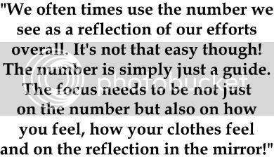 Jenn Frank Quote
