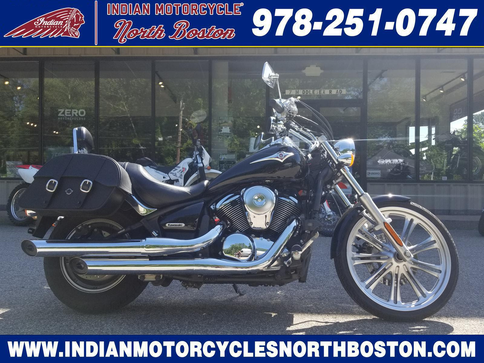 Used Inventory Indian Motorcycle Of North Boston Tyngsboro