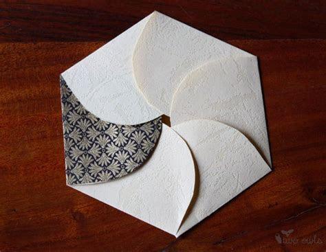 21 best images about Envelope Designs on Pinterest