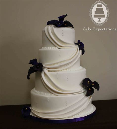 Cake Expectations ? www.cakeexpectations.ca