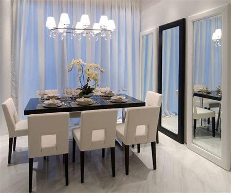 modern home interior design ideas colours materials