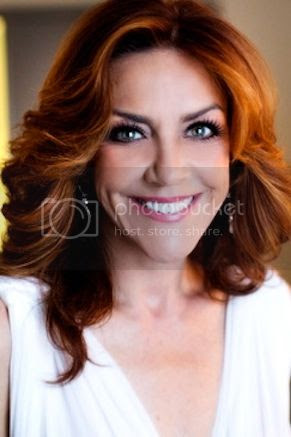Andrea McArdle photo Andrea002_zps586fdc1b_1.jpg