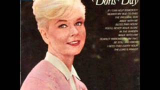Doris Day Gospel Songs