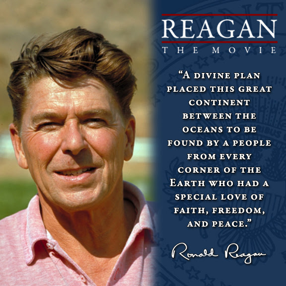 Quotes By Ronald Reagan About Veterans Image Quotes At Relatablycom