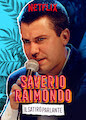 Saverio Raimondo: Il Satiro Parlante