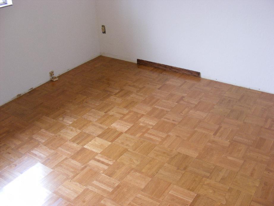 Pecos SWW<>Bedroom Remodel