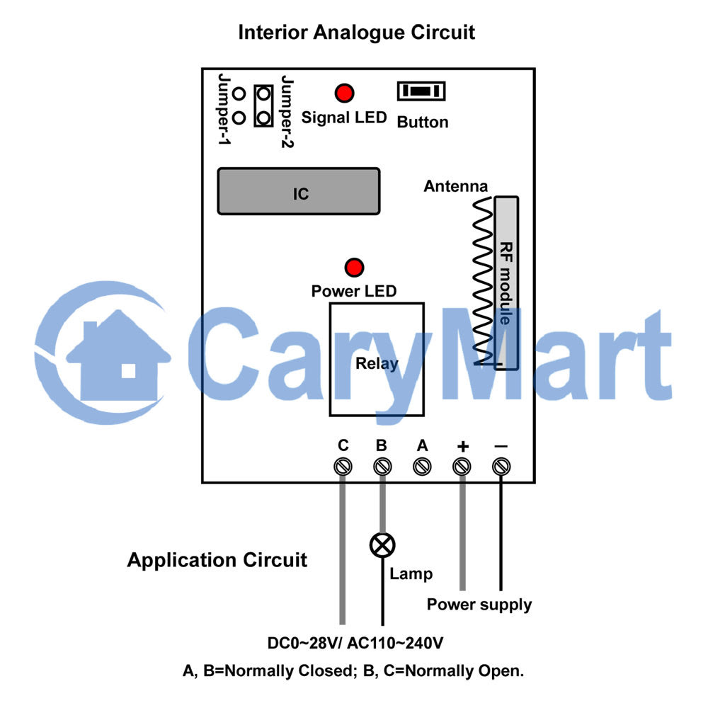 Wiring Manual Pdf  12vdc On Off On Switch Wiring Diagram