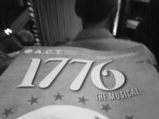 1776 - program
