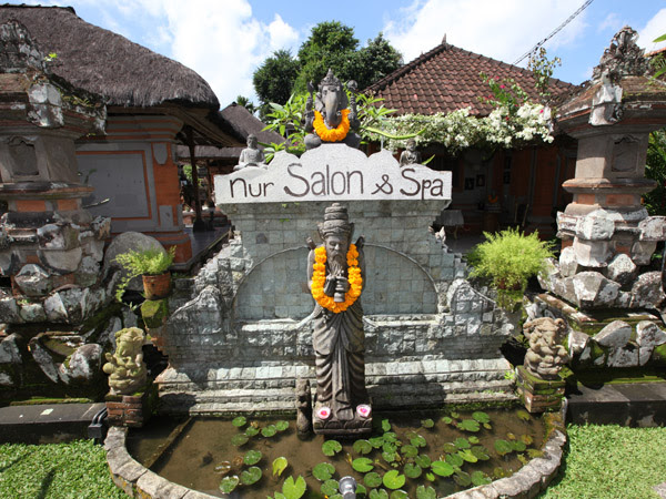 Nur Salon Bali Map,Map of Nur Salon Bali Indonesia,Things to do in Bali Island,Tourist Attractions In Bali,Nur Salon Bali Indonesia accommodation destinations attractions hotels map reviews photos pictures