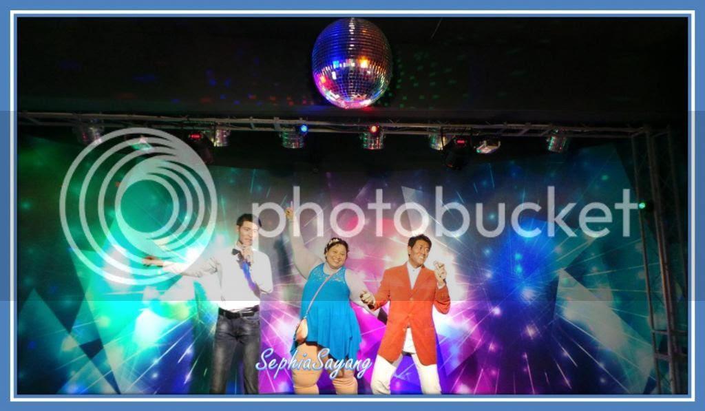 photo Picture16_zpsd473b1e9.jpg