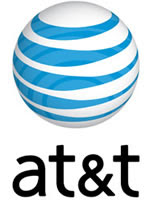 att logo1 AT&T Apologizes to iPad 3G Owners for Security Failure