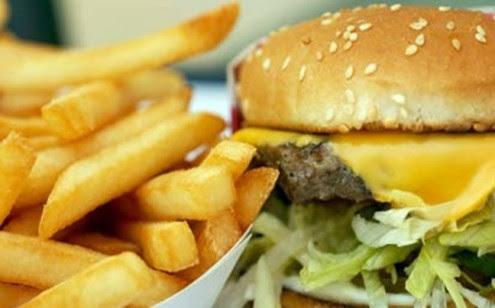 fast-food-patratora