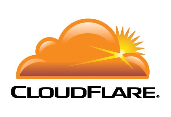 Cloudflare IP resolver [python] | Juno_okyo's Blog