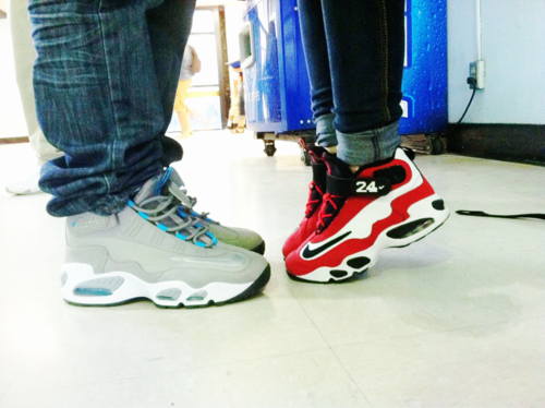 Swag Pictures of Love Couples