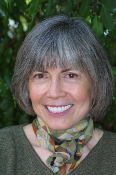 http://upload.wikimedia.org/wikipedia/commons/5/55/Anne_Rice.jpg