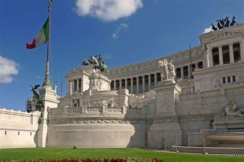 Rome IV