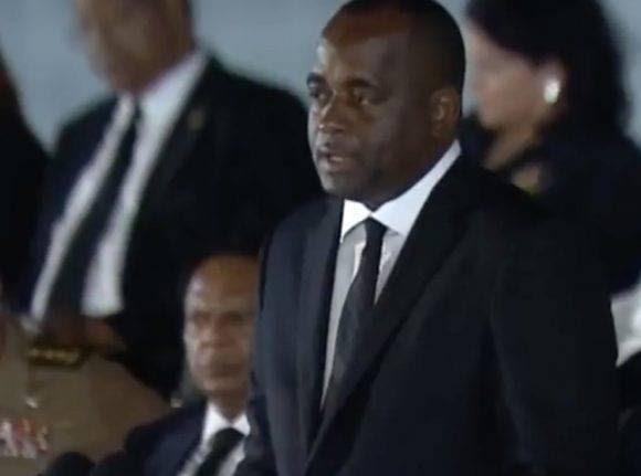 roosevelt-skerry-primer-ministro-de-dominica