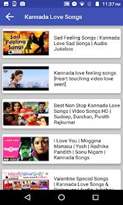 Download Kannada Songs Kannada Hd Video Songs 110 Apk