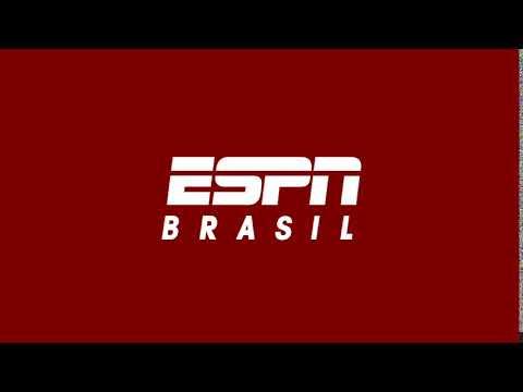 Assistir ESPN Brasil Ao Vivo