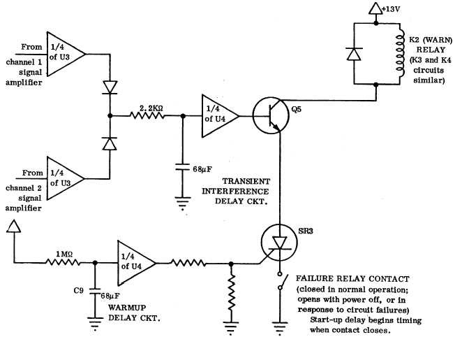 Wiring Diagram Database  Draw A Circuit Diagram For The