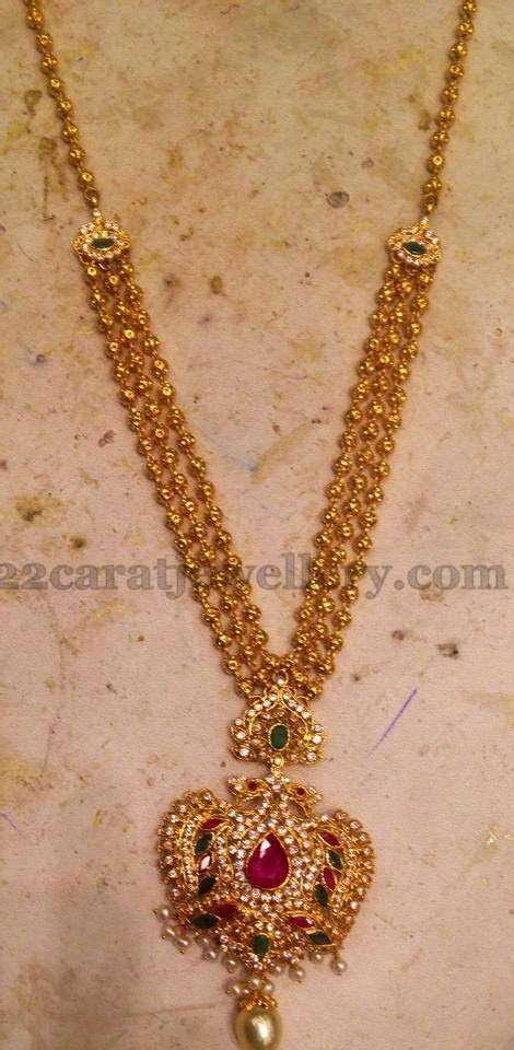 1000  images about Gold Traditional Jewellery on Pinterest