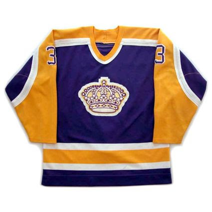 Los Angeles Kings 84-85 jersey photo LosAngelesKings84-85Fjersey.jpg